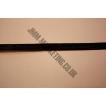 Nortexx Boning - Black 12mm