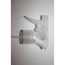 Flame Retardant Spray - Trigger