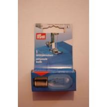 Sewing Machine Bulb - Bayonet
