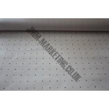 Spot/Dot & Cross Paper - 20m Roll