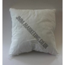 "Cushion Inserts - 14"" Square"