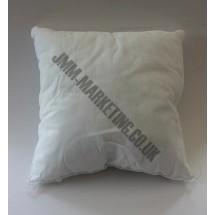 "Cushion Inserts - 16"" Square"