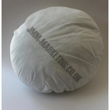 "Cushion Inserts - 18"" Round"