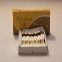 Anchor Cotton a Broder - Off White (02)