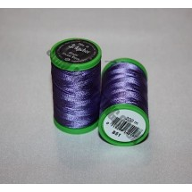 Alcazar Machine Embroidery 200m - Lilac