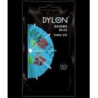 Dylon Hand Dye 50g Bahama Blue