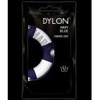 Dylon Hand Dye 50g Navy Blue