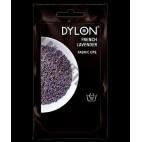 Dylon Hand Dye 50g French Lavender