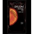 Dylon Hand Dye 50g Rosewood Red