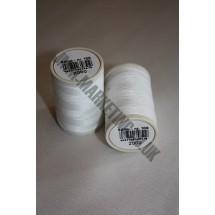 Coats Duet 500m - White 2000 (S001)
