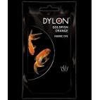 Dylon Hand Dye 50g Goldfish Orange