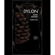 Dylon Hand Dye 50g Pebble Beige