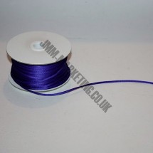 Rope Cord - Royal - Roll Price