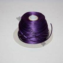 Rope Cord - Purple - Roll Price