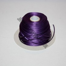 Rope Cord - Purple