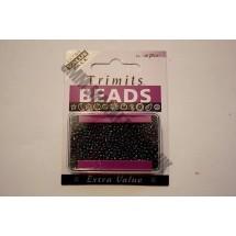 Seed Beads - Rainbow