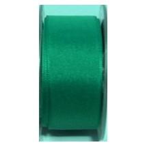 """Seam Binding Tape - 12mm (1/2"""") - Jade (207)"""
