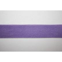 """Velvet Ribbon 10mm (3/8"""") - Violet"""