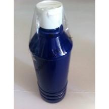 Scolart Fabric Paint 500ml - Blue