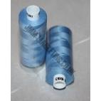 Coats Moon 1000 Yards - Blue M63 (S190)