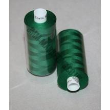 Coats Moon 1000 Yards - Green M222 (S303)