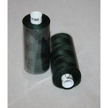 Coats Moon 1000 Yards - Bottle M61 (S315)