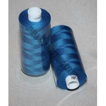 Coats Moon 1000 Yards - Turquoise M233 (S262)