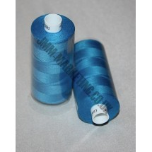 Coats Moon 1000 Yards - Turquoise M234 (S264)