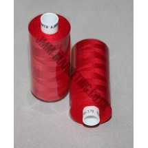 Coats Moon 1000 Yards - Red M216 (S143)