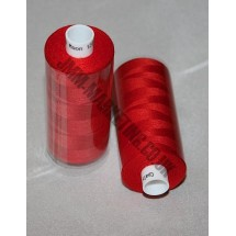 Coats Moon 1000 Yards - Red M217 (S138)