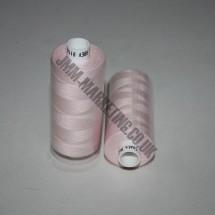 Coats Moon 1000 Yards - Pink M208 (S068)