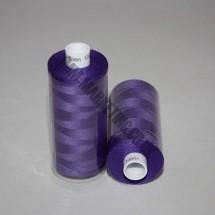Coats Moon 1000 Yards - Purple M25 (S150)