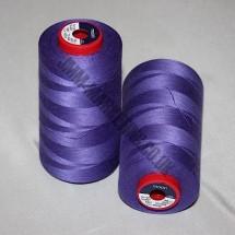 Coats Moon 5000m - Purple M25 (S150)