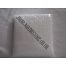Batik Wax Pellets - 5kg