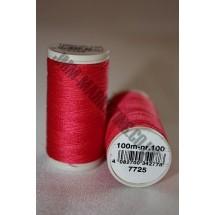 Coats Duet Thread 100m - Cerise 7725 (S089)