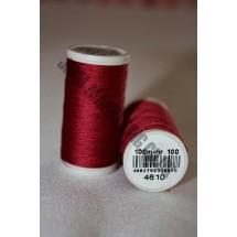 Coats Duet Thread 100m - Burgundy 4610 (S130)