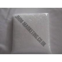 Batik Wax (Paraffin and Bees) - 500g