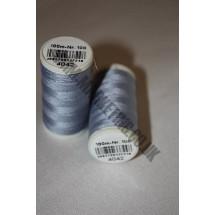 Coats Duet Thread 100m - Blue 4042 (S200)