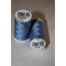 Coats Duet Thread 100m - Blue 4095 (S204)