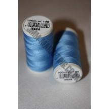 Coats Duet Thread 100m - Blue 4628 (S194)