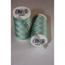 Coats Duet Thread 100m - Green 4060 (S285)