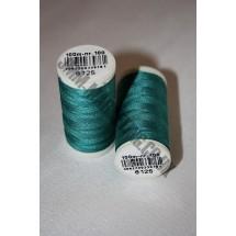 Coats Duet Thread 100m - Green 6125 (S309)
