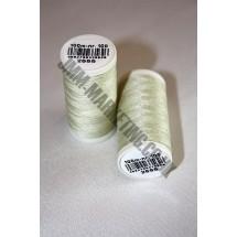 Coats Duet Thread 100m - Green 2555 (S277)
