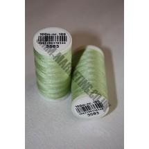 Coats Duet Thread 100m - Green 3583 (S283)