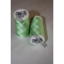 Coats Duet Thread 100m - Green 3200 (S281)