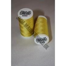 Coats Duet Thread 100m - Green 6293 (S291)