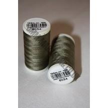 Coats Duet Thread 100m - Green 6034 (S333)