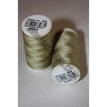 Coats Duet Thread 100m - Green 6083 (S327)