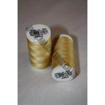 Coats Duet Thread 100m - Green 4650 (S292)