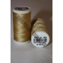 Coats Duet Thread 100m - Beige 4151 (S361)
